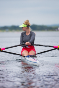 Hannah Scott Rowing Classifieds 3262 200x300 - Hannah-Scott_Rowing-Classifieds-3262