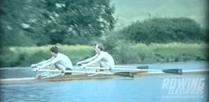 Harrods Rowing Club Jack Beresford Dick Southwood boat Thomas Leathes Pangbourne Rowing Classifieds 3 300x147 - Harrods-Rowing-Club_Jack-Beresford-Dick-Southwood-boat_Thomas_Leathes_Pangbourne_Rowing-Classifieds-3