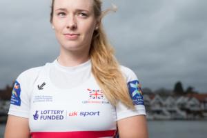 Holly Norton rowing classifieds 1010 3 300x200 - Holly-Norton_rowing-classifieds-1010-3