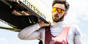 James Stanhope of Oxford Brookes Rowing HRR 1 300x150 - James-Stanhope-of-Oxford-Brookes_Rowing_HRR-1