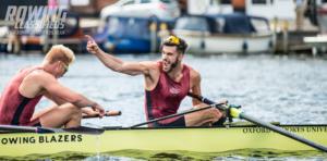 James Stanhope Oxford Brookes Rowing HRR Ladies Plate 300x148 - James-Stanhope_Oxford-Brookes_Rowing_HRR_Ladies-Plate