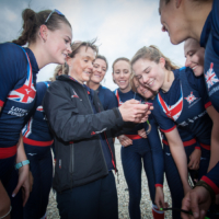 Jane Hall Rowing Classifieds 9526 3 - Rowing Coach Profile: Jane Hall - International Athlete and British Rowing & Leander Club Coach