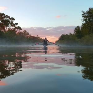 Kippsland Grammar Rowing Classifieds 300x300 - Kippsland-Grammar_Rowing-Classifieds