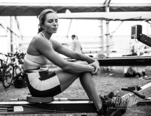 Rowing Classifieds 0066 300x230 - Rowing-Classifieds-0066