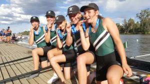 Rowing Classifieds 2017 2 300x169 - Rowing-Classifieds-2017-2