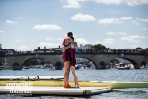 Rowing Classifieds 3 300x200 - Rowing-Classifieds-3