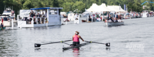 Rowing Classifieds 3053 300x112 - Rowing-Classifieds-3053