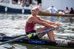 Rowing Classifieds 3077 300x200 - Rowing-Classifieds-3077