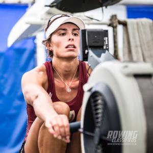 Rowing Classifieds 3154 300x300 - Rowing-Classifieds-3154