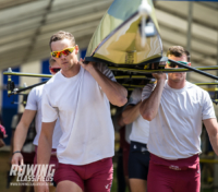 Rowing-Classifieds-4056