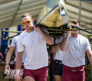 Rowing Classifieds 4056 300x263 - Rowing-Classifieds-4056