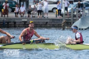 Rowing Classifieds 4315 300x200 - Rowing-Classifieds-4315