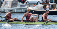 Rowing-Classifieds-4318