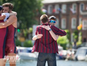 Rowing Classifieds 4363 300x226 - Rowing-Classifieds-4363