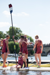 Rowing-Classifieds-4420