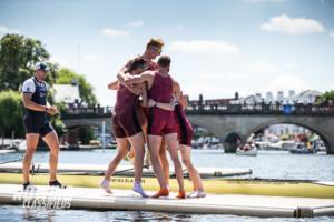 Rowing Classifieds 4486 300x200 - Rowing-Classifieds-4486