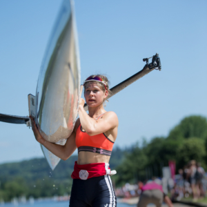 Rowing Classifieds at Henley Womens Regatta 1 300x300 - Rowing-Classifieds-at-Henley-Womens-Regatta-1