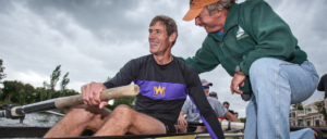 Rowing Classifieds welcome to our new site 300x128 - Rowing-Classifieds-welcome-to-our-new-site