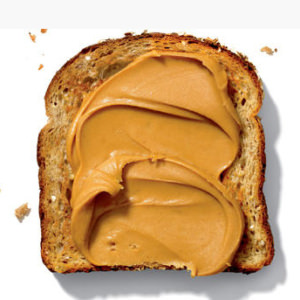 pre race food 300x300 - What to eat before the your next big race