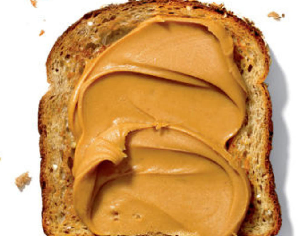 What to eat before the your next big race