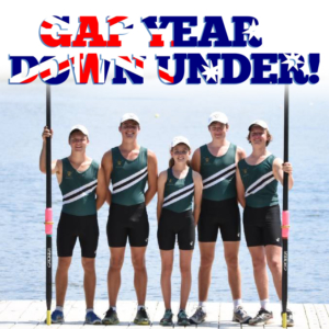 rowing classifieds gap year opportunity 1 2 300x300 - rowing-classifieds_gap-year-opportunity-1-2