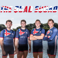 Rowing Classifieds interviews the British Rowing quad