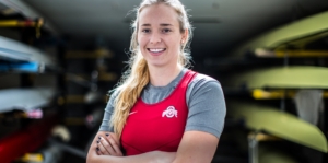 HOLLY NORTON rowed for South Africa Great Britain. Leander and Ohio State 1 300x149 - HOLLY-NORTON-rowed-for-South-Africa,-Great-Britain.-Leander-and-Ohio-State