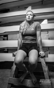 Holly Norton of British Rowing Rowing Classifieds 2 1 183x300 - Holly-Norton-of-British-Rowing_Rowing-Classifieds_2