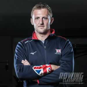 John Collins profile Rowing Classifieds  Angus Thomas PhotoraphyD61R5635 300x300 - John-Collins-profile_Rowing-Classifieds_-Angus-Thomas-PhotoraphyD61R5635