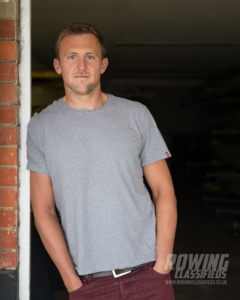 John Collins profile Rowing Classifieds  Angus Thomas PhotoraphyD61R5781 240x300 - John-Collins-profile_Rowing-Classifieds_-Angus-Thomas-PhotoraphyD61R5781