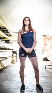 Katherine Douglas photographer for Rowing Classifieds by Angus Thomas 11 169x300 - Katherine-Douglas_photographer-for-Rowing-Classifieds-by-Angus-Thomas_11