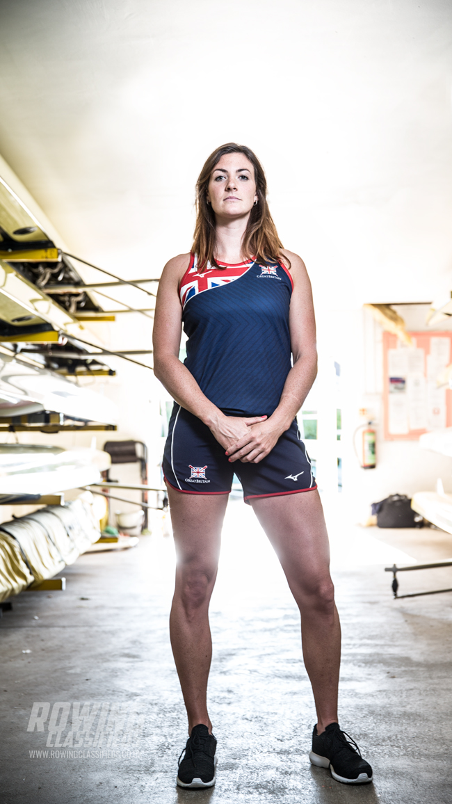 Katherine Douglas photographer for Rowing Classifieds by Angus Thomas 11 - Quickfire: Katherine Douglas