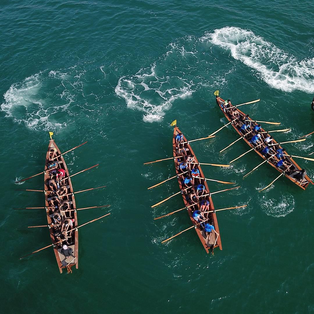 22426700 362519310868177 6111511322862551040 n - Dubai Traditional Rowing Race
