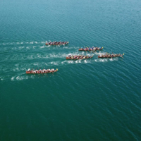 22500515 1904311452917591 4894418355403882496 n - Dubai Traditional Rowing Race