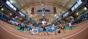 Millrose Divider 300x134 - Row New York: transforming the lives of New Yorkers