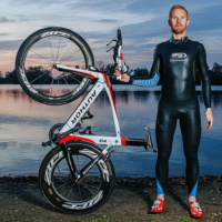 Miroslav-Vrastil_Czech-rowing_WEROW_IRONMAN_