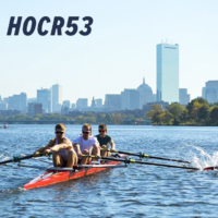 OUBC at HOCR 2017