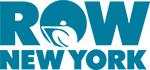 Row New York WEROW rowing UK - Row New York WEROW rowing UK