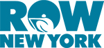 Row New York WEROW rowing UK - Row New York: transforming the lives of New Yorkers