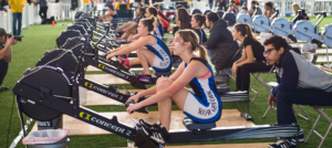 Row Run New York WEROW rowing UK 300x134 - Row & Run New York WEROW rowing UK