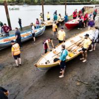 Rowing Ireland establishes new coastal division