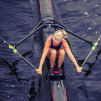Rowing Canada announces NextGen Hub Partnerships