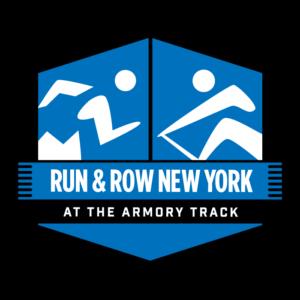 Run and row new york 300x300 - Run and row new york