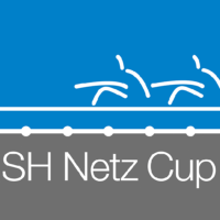 The NetzCup