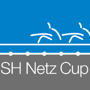 The NetzCup