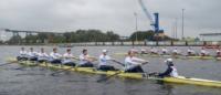 SHNetxCup_GB Rowing Team_WEROW_