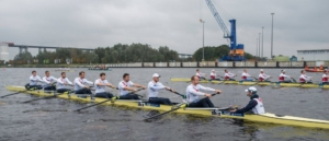 SHNetxCup GB Rowing Team WEROW  300x129 - SHNetxCup_GB Rowing Team_WEROW_
