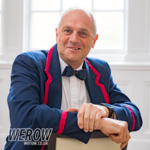 Sir Steve Redgrave WEROW rowing UK 300x300 - Sir-Steve-Redgrave_WEROW-rowing-UK