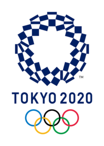 WEROW is looking forward to rowing at Tokyo 2020