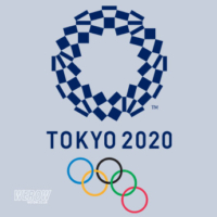 Tokyo 2020 rowing venue not ready yet WEROW rowing UK